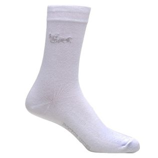 http---doctorshoes.com.br-image-data-_produtos-meia-masculina-cano-alto-00400-branca-doctor-shoes-363