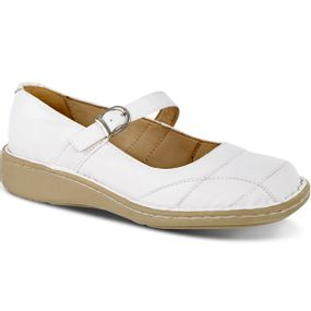 http---doctorshoes.com.br-image-data-_produtos-sapatilha-feminina-222-branca-comfort-donna-comfort_bxfta