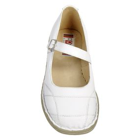 http---doctorshoes.com.br-image-data-_produtos-sapatilha-feminina-222-branca-comfort-donna-comfort-573-3