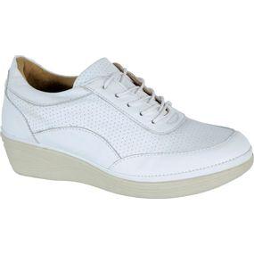 http---doctorshoes.com.br-image-data-_produtos-linha-sap-feminino-ref-250-bco-f-cor-branco-fura-solado-bela-3_9kw6s