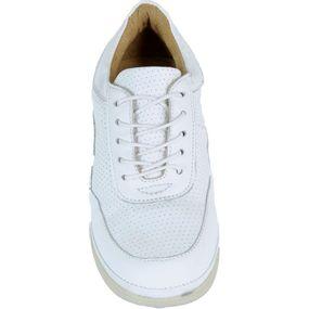 http---doctorshoes.com.br-image-data-_produtos-linha-sap-feminino-ref-250-bco-f-cor-branco-fura-solado-bela-5_1ovi8