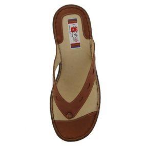http---doctorshoes.com.br-image-data-_produtos-chinelo-feminino-226-comfort-tan-em-couro-legitimo-donna-comfort-223-5