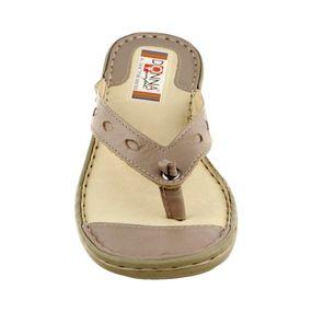 http---doctorshoes.com.br-image-data-_produtos-chinelo-feminino-em-couro-legitimo-ocre-donna-comfort-313614264-3