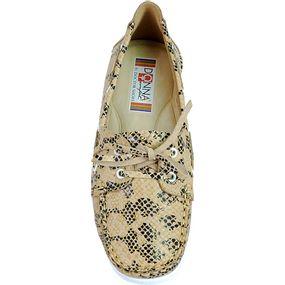 http---doctorshoes.com.br-image-data-produtos-linha-sap-feminino-ref-507-c1-co-solado-girassol-cor-cobra-5_wkwoe