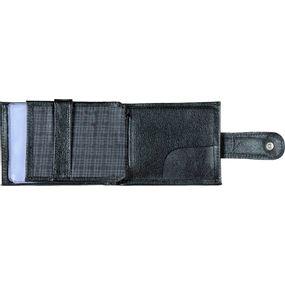 http---doctorshoes.com.br-image-data-Carteiras-ref-010-montani-preto-3_vu8yf