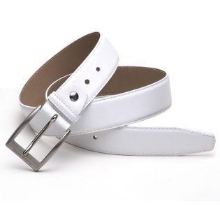 http---doctorshoes.com.br-image-data-_produtos-cinto-masculino-00100-branco-em-couro-doctor-shoes-354