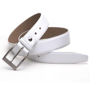 http---doctorshoes.com.br-image-data-_produtos-cinto-masculino-00110-branco-em-couro-doctor-shoes-357