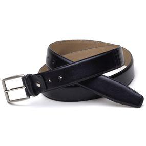 http---doctorshoes.com.br-image-data-_produtos-cinto-masculino-00110-preto-em-couro-doctor-shoes-358
