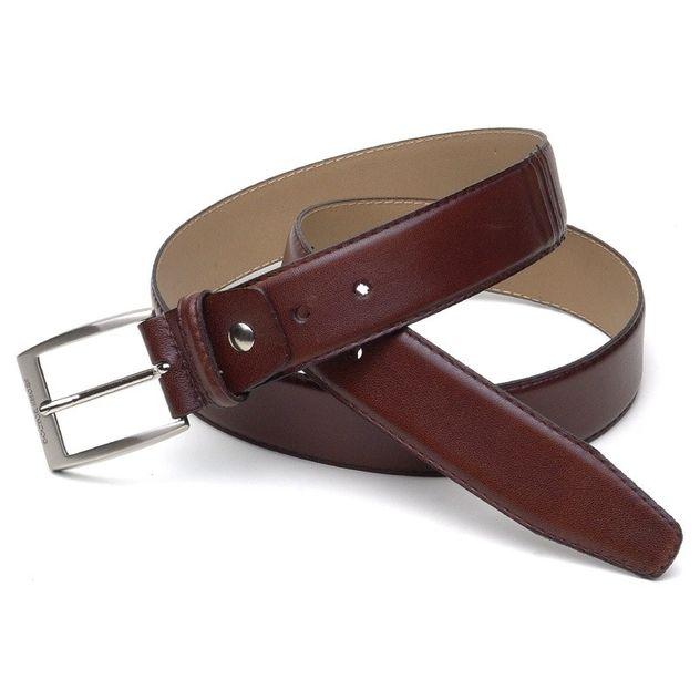 http---doctorshoes.com.br-image-data-_produtos-cinto-masculino-00110-vegetal-cafe-em-couro-doctor-shoes-359