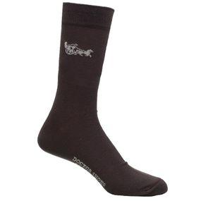 http---doctorshoes.com.br-image-data-_produtos-meia-masculina-cano-alto-00400-cafe-doctor-shoes-361