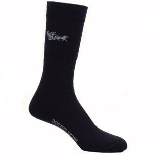 http---doctorshoes.com.br-image-data-_produtos-meia-masculina-cano-alto-00400-preta-doctor-shoes-362