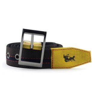 http---doctorshoes.com.br-image-data-_produtos-516-cinto-em-elastico-com-ponteira-em-couro-amarelo-313613991
