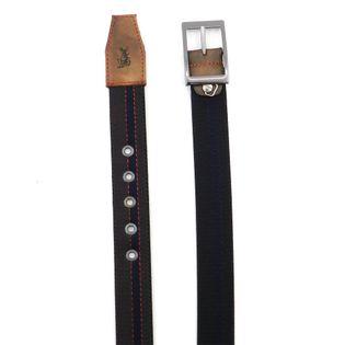 http---doctorshoes.com.br-image-data-_produtos-516-cinto-em-elastico-com-ponteira-em-couro-whisk-313613995-2