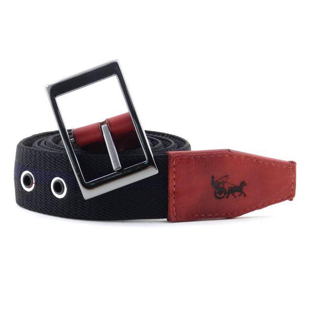 http---doctorshoes.com.br-image-data-_produtos-516-cinto-em-elastico-com-ponteira-em-couro-vermelho-313613996