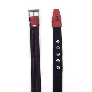 http---doctorshoes.com.br-image-data-_produtos-516-cinto-em-elastico-com-ponteira-em-couro-vermelho-313613996-2