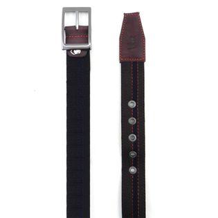 http---doctorshoes.com.br-image-data-_produtos-516-cinto-em-elastico-com-ponteira-em-couro-vinho-313613997-4
