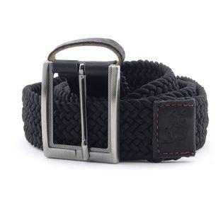 http---doctorshoes.com.br-image-data-_produtos-517-cinto-em-elastico-preto-313614000
