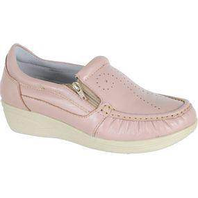 http---doctorshoes.com.br-image-data-_produtos-linha-sap-feminino-ref-200-ro-cor-rose-solado-bella-3_4cjg0