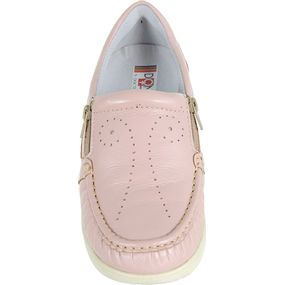 http---doctorshoes.com.br-image-data-_produtos-linha-sap-feminino-ref-200-ro-cor-rose-solado-bella-5_hdhdc