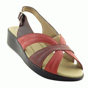 http---doctorshoes.com.br-image-data-_produtos-sandalia-feminina-205-anastacia-bordovermelho-donna-comfort-313613966