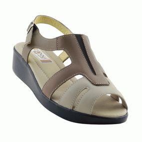 http---doctorshoes.com.br-image-data-_produtos-sandalia-feminina-206-anastacia-cafe-off-white-caramelo-313613968