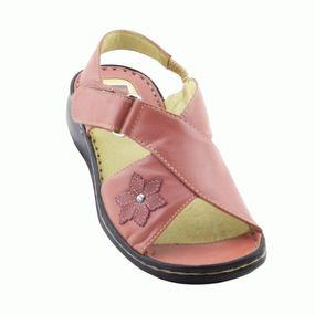 http---doctorshoes.com.br-image-data-_produtos-sandalia-feminina-293-comfort-social-coral-donna-comfort-313613980