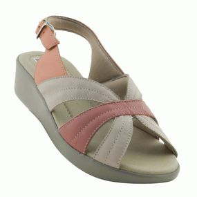 http---doctorshoes.com.br-image-data-_produtos-sandalia-feminina-205-anastacia-baunilhacoralpapaya-donna-comfort-313613964