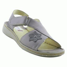 http---doctorshoes.com.br-image-data-_produtos-sandalia-feminina-293-comfort-social-ocre-tabaco-donna-comfort-313613982