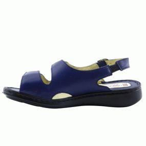 http---doctorshoes.com.br-image-data-_produtos-sandalia-feminina-295-comfort-social-royal-donna-comfort-313613977-4