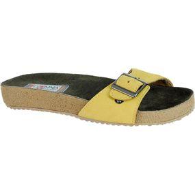 http---doctorshoes.com.br-image-data-produtos-linha-hawai-ref-211-ama-solado-lisi-cor-amarelo-2-cpia_q9qcb