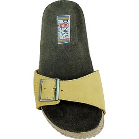 http---doctorshoes.com.br-image-data-produtos-linha-hawai-ref-211-ama-solado-lisi-cor-amarelo-5_htbnp
