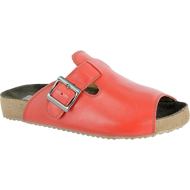http---doctorshoes.com.br-image-data-_produtos-ref-216-vermelho-sandalai-feminia-birck-solado-lisi-2_nwtfx