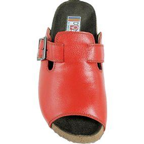 http---doctorshoes.com.br-image-data-_produtos-ref-216-vermelho-sandalia-feminina-birck-solado-lisi-5_haoop
