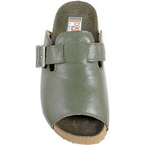 http---doctorshoes.com.br-image-data-_produtos-ref-216-militar-sandalia-feminina-birck-solado-lisi-5_4r0xe