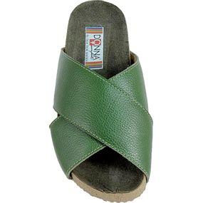 http---doctorshoes.com.br-image-data-produtos-linha-hawai-ref-215-flo-solado-lisi-cor-floresta-5_a64kj