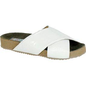 http---doctorshoes.com.br-image-data-produtos-2-ref-215-bc-solado-lisi-cor-verniz-branco-2_x4oi4