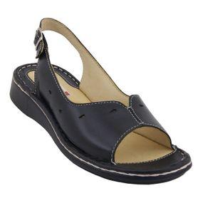 http---doctorshoes.com.br-image-data-calcados_femininos-sapatilhas_donna_comfort-sandalia_confort_social_donna_comfort_preta_227-sandalia-feminina-comfort-donna-comfort-preta-calcados-femininos-260