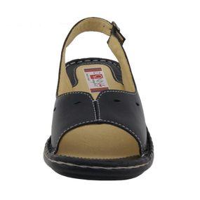 http---doctorshoes.com.br-image-data-calcados_femininos-sapatilhas_donna_comfort-sandalia_confort_social_donna_comfort_preta_227-sandalia-feminina-comfort-donna-comfort-preta-calcados-femininos-a170071