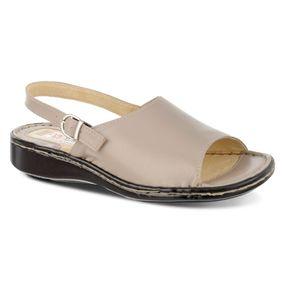 http---doctorshoes.com.br-image-data-_produtos-sandalia-feminina-em-couro-legitimo-ocre-donna-comfort-313614277