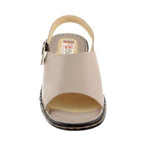 http---doctorshoes.com.br-image-data-_produtos-sandalia-feminina-em-couro-legitimo-ocre-donna-comfort-313614277-3