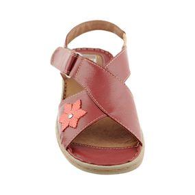 http---doctorshoes.com.br-image-data-_produtos-sandalia-feminina-em-couro-legitimo-morango-com-detalhe-ferrari-donna-comfort-313614255-3