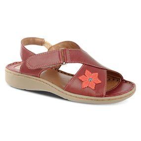 http---doctorshoes.com.br-image-data-_produtos-sandalia-feminina-em-couro-legitimo-morango-com-detalhe-ferrari-donna-comfort-313614255
