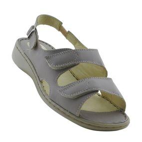 http---doctorshoes.com.br-image-data-_produtos-sandalia-feminina-295-comfort-social-ocre-donna-comfort-313613962