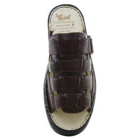 http---doctorshoes.com.br-image-data-_produtos-chinelo-masculino-323-comfort-cafe-vegetal-em-couro-amaciado-doctor-shoes-1201-3