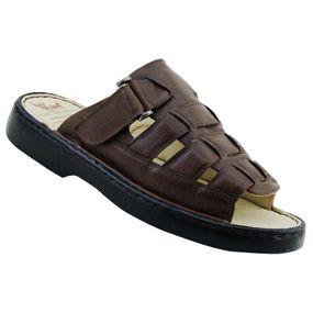 http---doctorshoes.com.br-image-data-_produtos-chinelo-masculino-323-comfort-cafe-vegetal-em-couro-amaciado-doctor-shoes-1201