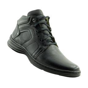http---doctorshoes.com.br-image-data-_produtos-coturno-urbano-masculino-confort-plus-floater-preto-313613902