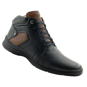 http---doctorshoes.com.br-image-data-_produtos-coturno-urbano-masculino-comfort-003-preta-pinhao-em-floater-doctor-shoes-313613931
