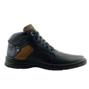 http---doctorshoes.com.br-image-data-_produtos-coturno-urbano-masculino-comfort-003-preta-pinhao-em-floater-doctor-shoes-313613931-2