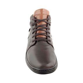 http---doctorshoes.com.br-image-data-_produtos-coturno-urbano-masculino-em-couro-comfort-brown-canela-doctor-shoes-313614253-3