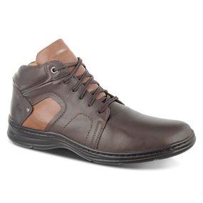 http---doctorshoes.com.br-image-data-_produtos-coturno-urbano-masculino-em-couro-comfort-brown-canela-doctor-shoes-313614253